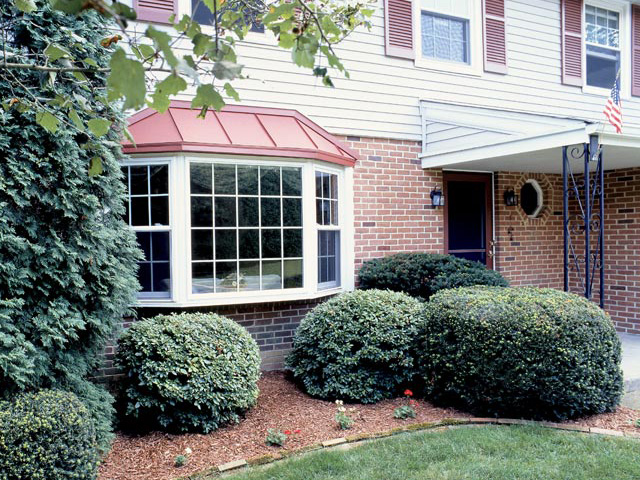 Tri-State Windows, Siding And Roofing - Toledo Ohio