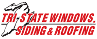 Tri-State Windows, Siding And Roofing - Toledo Ohio - Exterior Home Improvements